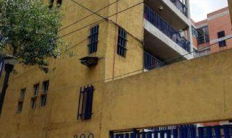 Foto de departamento en venta en Buenavista, Cuauhtémoc, DF / CDMX, 18849684,  no 01