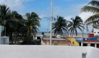 Foto de casa en venta en Telchac Puerto, Telchac Puerto, Yucatán, 17720731,  no 01