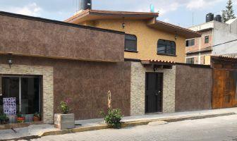 Foto de casa en venta en Revolución, Cuernavaca, Morelos, 9909768,  no 01