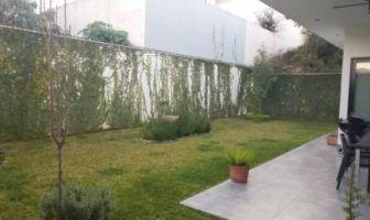 Foto de casa en venta en Sierra Alta 9o Sector, Monterrey, Nuevo León, 6459206,  no 01