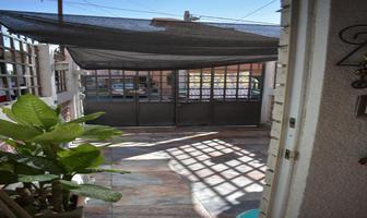 Foto de casa en venta en 1a 02 , los héroes tecámac, tecámac, méxico, 0 No. 01