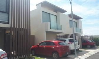Foto de casa en venta en 1-a 9, residencial el refugio, querétaro, querétaro, 0 No. 01