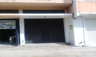 Foto de local en renta en 1a avenida norte , tuxtla gutiérrez centro, tuxtla gutiérrez, chiapas, 17948019 No. 01