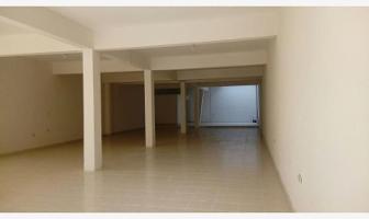Foto de oficina en renta en 1a. avenida oriente , tapachula centro, tapachula, chiapas, 14017609 No. 01