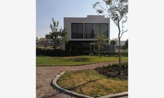 Foto de casa en venta en 1a cerrada de altozano 59, el campanario, querétaro, querétaro, 0 No. 01