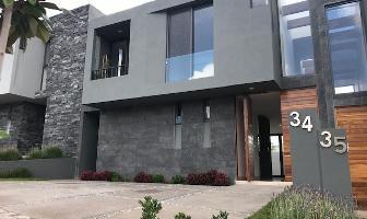 Foto de casa en venta en 1a cerrada de altozano , juriquilla, querétaro, querétaro, 0 No. 01