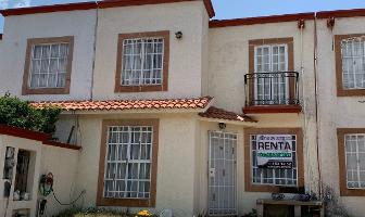 Foto de casa en renta en 1a cerrada de berilio , colinas de plata, mineral de la reforma, hidalgo, 6829255 No. 02