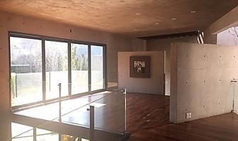 Foto de casa en condominio en venta en 1a. cerrada de francia , florida, álvaro obregón, distrito federal, 4626970 No. 01