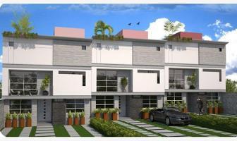 Foto de casa en venta en 1a. cerrada de las aguilas 0, ampliación las aguilas, álvaro obregón, distrito federal, 0 No. 01