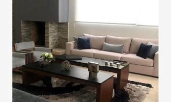 Foto de casa en venta en 1a. cerrada rosaleada 51, lomas de chapultepec i sección, miguel hidalgo, df / cdmx, 0 No. 01