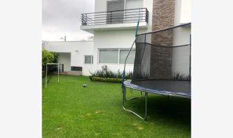 Foto de casa en venta en 1a, cerrada rosaleada 51, lomas de chapultepec vii sección, miguel hidalgo, df / cdmx, 0 No. 01