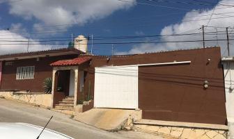 Foto de casa en venta en 1a norte oriente 419, berriozabal centro, berriozábal, chiapas, 2775946 No. 01
