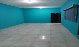 Foto de local en renta en 1a. norte poniente , tuxtla gutiérrez centro, tuxtla gutiérrez, chiapas, 18185097 No. 01