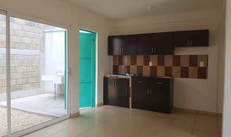 Foto de casa en venta en 1a. poniente sur , berriozabal centro, berriozábal, chiapas, 2955563 No. 02
