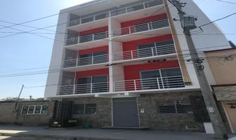 Foto de departamento en renta en 1a poniente sur , terán, tuxtla gutiérrez, chiapas, 18524076 No. 01