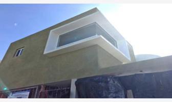 Foto de casa en venta en 1a privada de la 16 de septiembre 310, santa maría, san andrés cholula, puebla, 6128606 No. 01