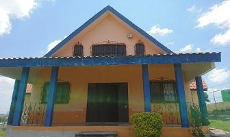 Foto de casa en venta en 1a privada petrlayo , san antonio cacalotepec, san andrés cholula, puebla, 10938422 No. 01