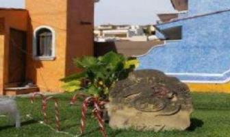 Foto de casa en venta en Brisas, Temixco, Morelos, 17721669,  no 01