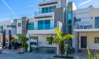 Foto de casa en venta en Real del Valle, Mazatlán, Sinaloa, 11625941,  no 01