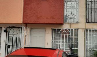 Foto de casa en venta en San Francisco Coacalco (Sección Hacienda), Coacalco de Berriozábal, México, 12004817,  no 01