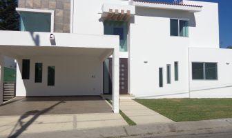 Foto de casa en venta en Lomas de Cocoyoc, Atlatlahucan, Morelos, 12795727,  no 01