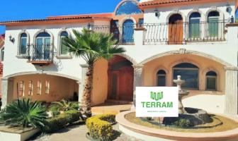 Foto de casa en venta en San Francisco, Chihuahua, Chihuahua, 10424190,  no 01