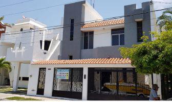 Foto de casa en venta en Lomas de Mazatlán, Mazatlán, Sinaloa, 14788459,  no 01