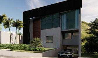 Foto de casa en venta en Las Águilas, Guadalupe, Nuevo León, 9730193,  no 01