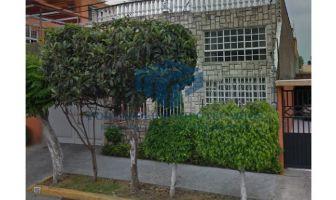 Foto de casa en venta en Valle Ceylán, Tlalnepantla de Baz, México, 6951294,  no 01