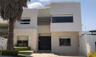 Foto de casa en venta en Altavista Juriquilla, Querétaro, Querétaro, 6916804,  no 01