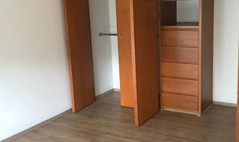 Foto de departamento en renta en Del Valle Centro, Benito Juárez, DF / CDMX, 12385651,  no 01