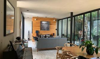 Foto de casa en venta en 1a.cda. de olivo , florida, álvaro obregón, df / cdmx, 12687823 No. 03