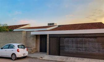 Foto de casa en venta en 1-b , campestre, mérida, yucatán, 16423500 No. 01