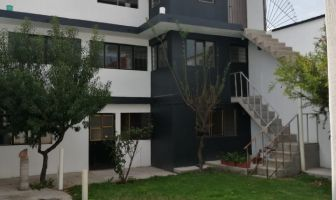 Foto de casa en venta en San Mateo Ixtacalco, Cuautitlán Izcalli, México, 14802222,  no 01