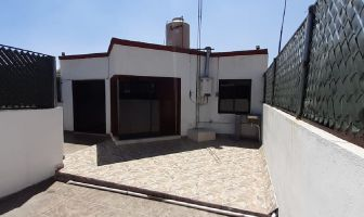 Foto de casa en venta en Paseos del Sur, Xochimilco, DF / CDMX, 7104118,  no 01