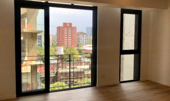 Foto de departamento en renta en Granada, Miguel Hidalgo, DF / CDMX, 21793544,  no 01