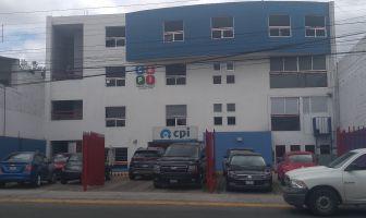 Foto de oficina en renta en Arboledas, Querétaro, Querétaro, 17270014,  no 01
