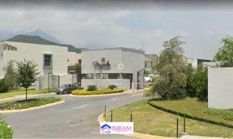 Foto de casa en venta en La Joya Privada Residencial, Monterrey, Nuevo León, 19825329,  no 01