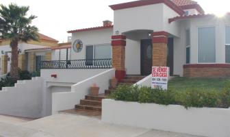 Foto de casa en venta en El Descanso, Playas de Rosarito, Baja California, 15231635,  no 01