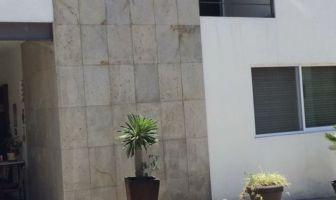 Foto de casa en condominio en venta en Acapatzingo, Cuernavaca, Morelos, 5176423,  no 01