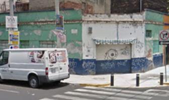 Foto de terreno habitacional en venta en Portales Oriente, Benito Juárez, DF / CDMX, 20629533,  no 01