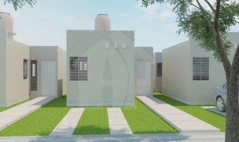 Foto de casa en venta en Caucel, Mérida, Yucatán, 14440559,  no 01