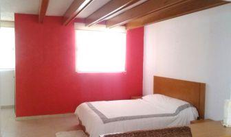 Foto de departamento en venta en Puente del Mar, Acapulco de Juárez, Guerrero, 5242440,  no 01