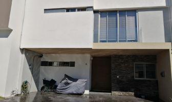 Foto de casa en venta en Solares, Zapopan, Jalisco, 17402147,  no 01