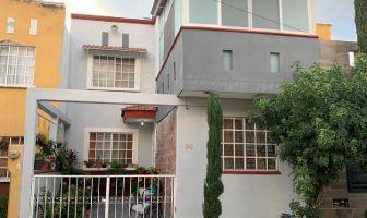 Foto de casa en venta en Balcones de Oriente, Aguascalientes, Aguascalientes, 12192743,  no 01