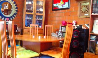Foto de departamento en venta en Guerrero, Cuauhtémoc, Distrito Federal, 5449101,  no 01