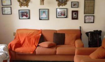 Foto de casa en venta en Florida, Álvaro Obregón, DF / CDMX, 19677498,  no 01