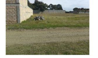 Foto de terreno industrial en venta en Ampliación San Lorenzo, Amozoc, Puebla, 14422969,  no 01