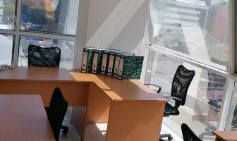 Foto de oficina en renta en Polanco V Sección, Miguel Hidalgo, DF / CDMX, 12293877,  no 01