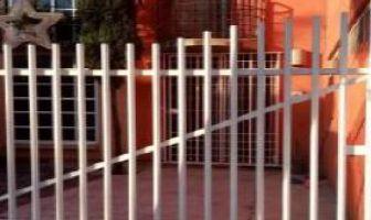 Foto de casa en venta en Hacienda las Palmas I y II, Ixtapaluca, México, 11586051,  no 01